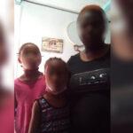 Marie Anushka : une mère qui rêve de pouvoir offrir un toit à ses filles